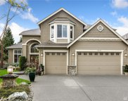 3828 207th Place SE, Bothell image