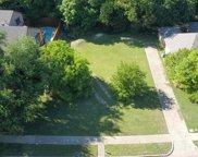 1717 Timberway Drive, Richardson image