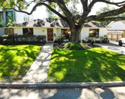 3106 Newcastle Drive Drive, Houston image