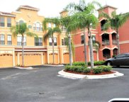 2741 Via Cipriani Unit 921A, Clearwater image