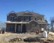 2080 Catalina Way Lot #46, Nolensville image