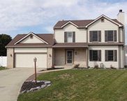 10441 Clay Spring Place, Fort Wayne image