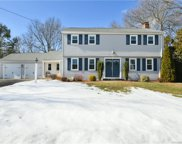 19 Apple  Hill, Wethersfield image