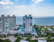 1010 S Ocean Boulevard Unit #Ph10, Pompano Beach image