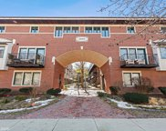 2455 West Ohio Street Unit 2E, Chicago image