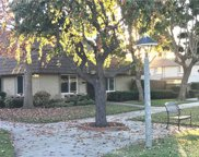 18232 Carlsbad Court, Fountain Valley image