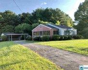 6379 Clay Palmerdale Rd, Pinson image