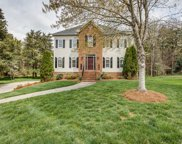 275 Lake Dale Court, Clemmons image