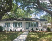 402 14th Ave. S, Myrtle Beach image