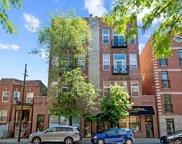 2041 W Belmont Avenue Unit #2, Chicago image