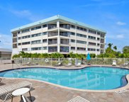 1530 Ocean Bay Drive Unit #507, Key Largo image