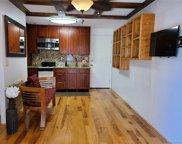 1459 Pele Street Unit 402, Honolulu image