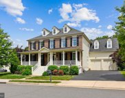 40546 Spotted Owl   Drive, Leesburg image