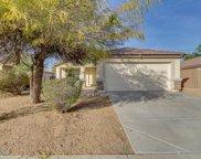 6338 W Hughes Drive, Phoenix image