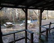 739 Lower Sawyer Creek, Stecoah image