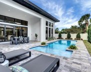 2 Halidon Court, Palm Beach Gardens image