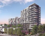 3699 Sexsmith Road Unit 603, Richmond image