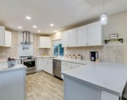 10501 W Oak Ridge Drive, Sun City image