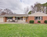 4024 Windsor Gate Place, South Central 1 Virginia Beach image