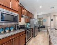 319 Courances  Drive, Port Saint Lucie image