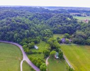 1751 Cayce Springs Rd, Thompsons Station image