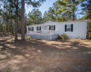 2840 Shell Point Road, Shallotte image