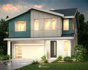 22518 70th Place W, Mountlake Terrace image