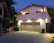 3675 TRENTON AVE, Clairemont/Bay Park image
