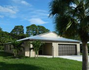 12 Golf Drive, Port Saint Lucie image