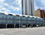 507 W Beach Blvd Unit 115, Gulf Shores image