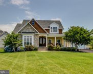 35512 Red Tail Rd  Road, Lewes image
