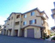 3239     Dehesa Rd     41, El Cajon image