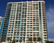 3000 N Ocean Blvd. Unit 1702, Myrtle Beach image