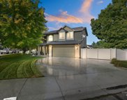 1254 E Puffin, Meridian image
