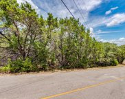 314 Sinclair Dr, Spicewood image