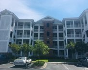 4828 Magnolia Lake Dr. Unit 303, Myrtle Beach image