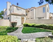 13133 Le Parc #1104, Chino Hills image