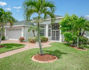 2234 Brightwood, Rockledge image