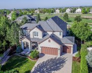 4195 Broadmoor Loop, Broomfield image