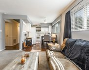 2220 E Murray Holladay Unit 130, Holladay image