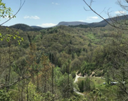 Lot #15 Channel View Drive, Cullowhee image