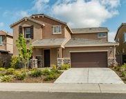 2280  Stansfield, Roseville image
