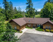 33309 16th Ave S, Roy image