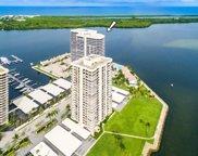 100 Lakeshore Drive Unit #2156, North Palm Beach image