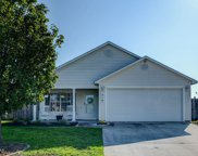 519 Montego Court, Wilmington image
