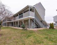 365 Woodford  Avenue Unit 32, Plainville image