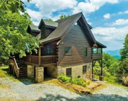 27 N Forge Crest  Drive, Mills River image