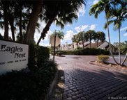 11702 Nw 19th Dr Unit #11702, Coral Springs image