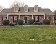 409 Hunterwood Court, Brentwood image