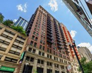 212 West Washington Street Unit 1105, Chicago image